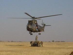 105_chopper_(600x450)v1