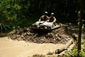 Argo_Mud2