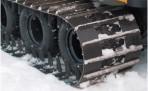 22″ Snehové pásy
