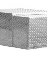 Prídavný box