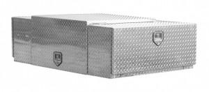 Pridavny box