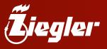 Logo Ziegler