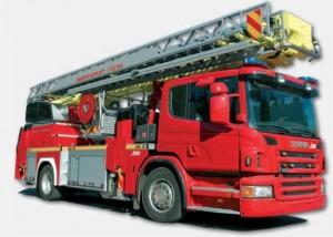 Pre hasičov_Obrázok č.21