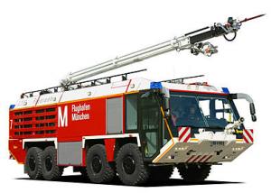 Z8 FLF 15