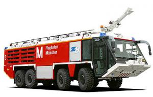 Z8 FLF