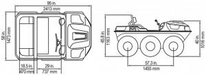 6x6 Frontier EFI_6